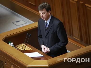 Доний: Украину готовят к признанию тайных договоренностей Путина и Порошенко, по которым на Донбассе создадут аналог Приднестровья / Гордон