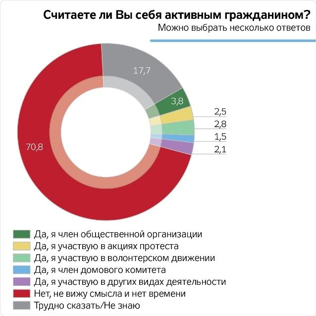 Рис.: zn.ua