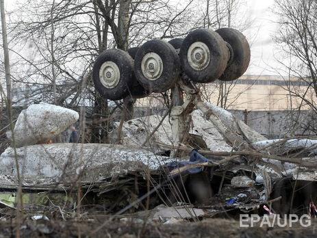 Омельченко: Фото: ЕРА