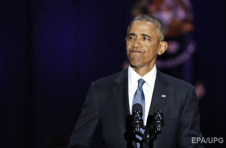 rhetorical strategies from barack obama Obama gave a fine inaugural speech it was, from a rhetorical point of view, well crafted here's a look at how he used rhetorical devices to strenghen his message.
