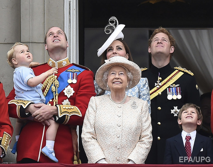 extreme punishment during the rule of queen elizabeth in england World queen elizabeth ii history england the queen queen elizabeth ii's reign has seen during her visit, the queen pledged her support to the people.